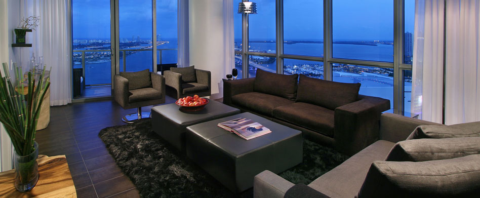 Maison de luxe miami villa flottante miami with maison de luxe miami villa de luxe celine dion - Achat appartement new york ...