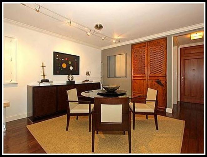Vente Appartement De 136 M2 33101 Miami 692 Bien