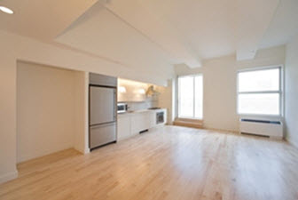 Vente appartement de 0 m2 10003 new york 675 bien immobilier agence col - Achat appartement new york ...