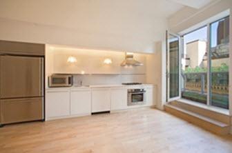 Vente appartement de 0 m2 10003 new york 675 bien immobilier agence collin 39 s international - Achat appartement new york ...