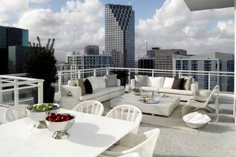 Vente appartement 9 pieces de 0 m2 33101 miami 756 for Acheter maison miami