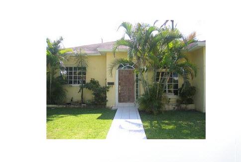 Vente maison de 210 m2 33101 miami 696 bien immobilier for Achat maison miami