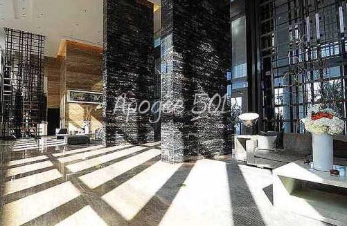 Vente appartement de 385 m2 33101 miami 595 bien - Appartement de luxe miami beach m butler ...