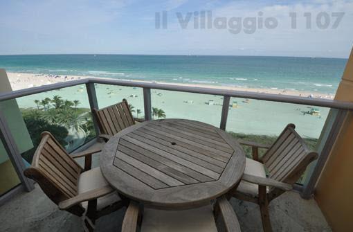 Vente appartement de 168 m2 33101 miami 596 bien - Appartement de luxe miami beach m butler ...