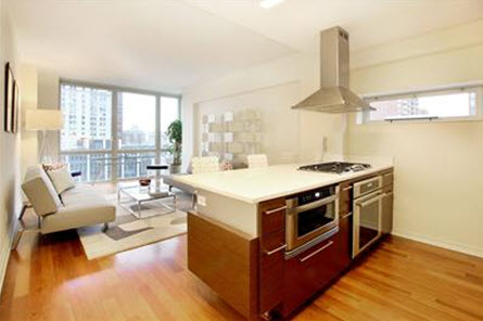 Vente appartement de 104 m2 10003 new york 598 bien immobilier agence c - Achat appartement new york ...