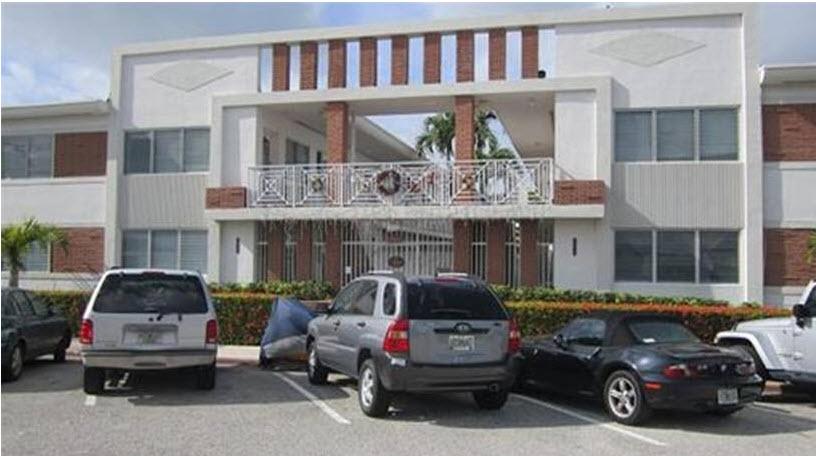 Vente appartement de 38 m2 33101 miami 676 bien for Achat maison miami