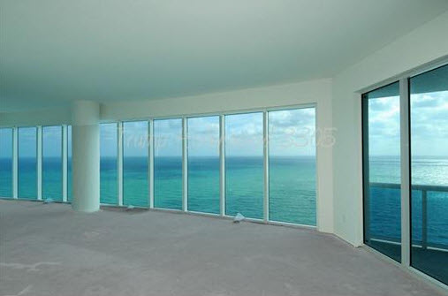Appartement Miami, 284 m², 1 543 307