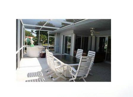 Vente maison de 179 m2 33101 miami 699 bien immobilier for Achat maison miami