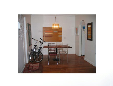 Appartement Miami, 60 m², 124 285