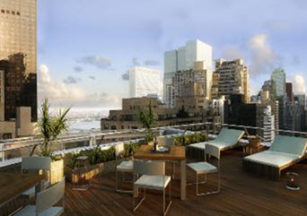 Vente appartement de 62 m2 10003 new york 674 bien immobilier agence co - Achat appartement new york ...