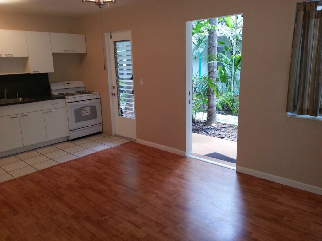 Vente appartement 2 pieces de 56 m2 33101 miami 773 for Achat maison miami