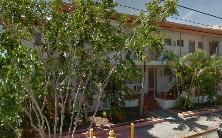 Vente appartement de 91 m2 33101 miami 668 bien for Achat maison miami