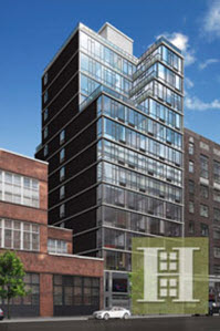 Vente appartement de 74 m2 10003 new york 613 bien immobilier agence co - Achat appartement new york ...