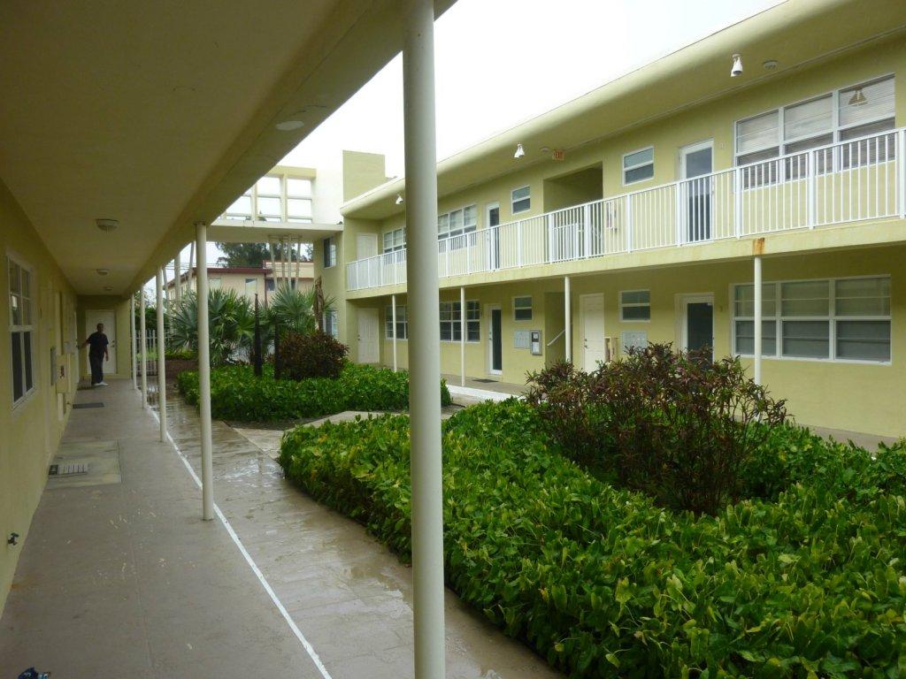 Vente appartement de 95 m2 33101 miami 701 bien for Achat maison miami