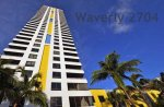 grand T3 sur South Beach The Waverly