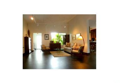 Vente villa de 243 m2 33101 miami 695 bien immobilier for Achat maison miami