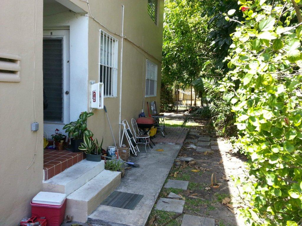 Vente immeuble 8 pieces de 210 m2 33101 miami 769 bien for Achat maison miami