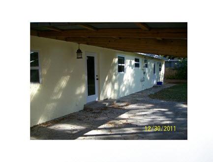 Vente villa de 109 m2 33101 miami 673 bien immobilier for Achat maison miami
