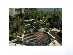 Location appartements 2 chambres sur aventura
