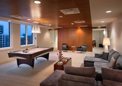 Vente appartement de 67 m2 10003 new york 611 bien - Bel appartement de ville brooklyn new york ...