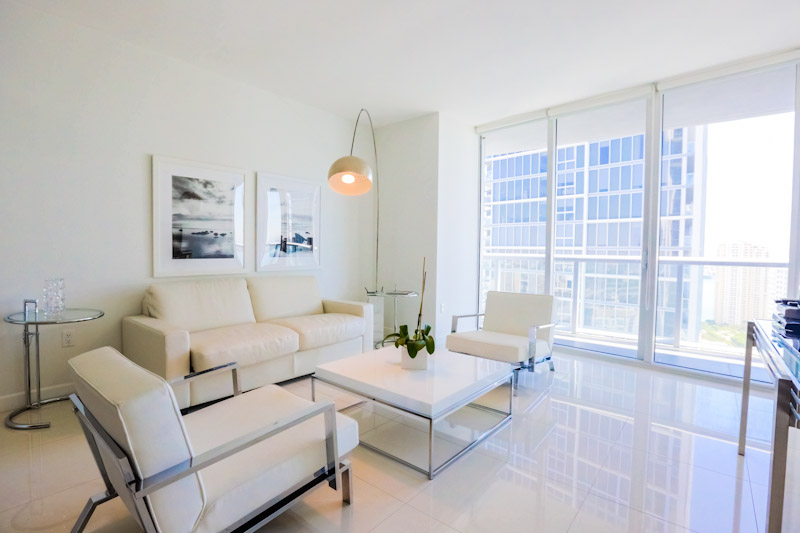 Appartement Miami, 0 m², 1 230